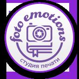 Foto_emotions